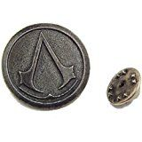 Assassins creed Pins